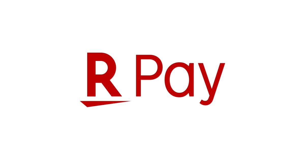 楽天ペイ - 街もネットも簡単お支払い!期間限定ポイント使える!