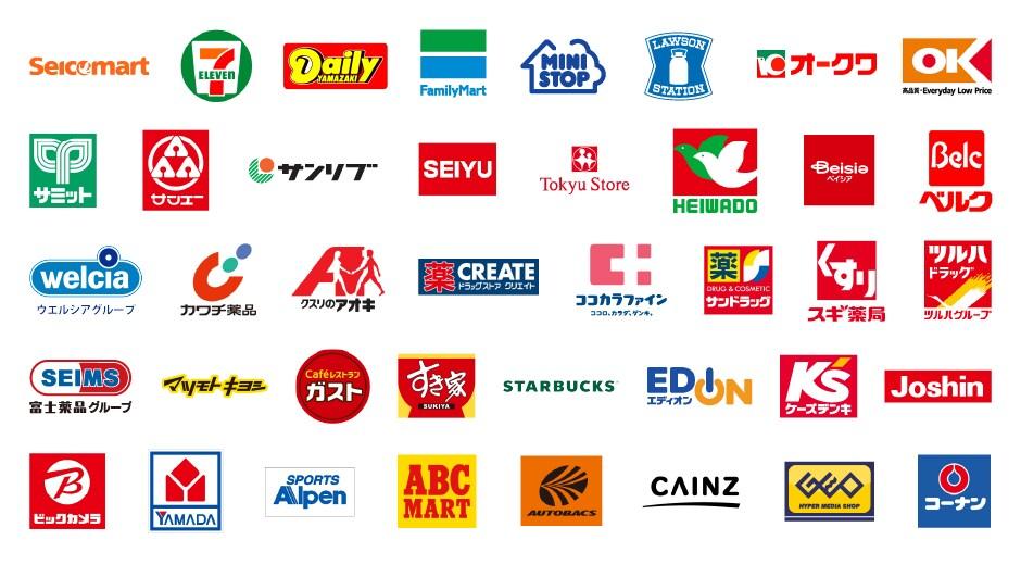https://finance.jp.rakuten-static.com/rpay/img/1/common/shop/shop_logos_pc.png?v=20190628