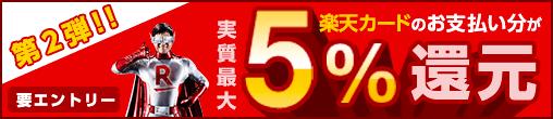 https://finance.jp.rakuten-static.com/rpay/img/campaign/508x110_20190701_card.png